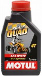 MOTUL_POWER_QUAD_505c620d025fc.jpg