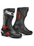 eng_pl_2018-motorcycle-sports-boots-sidi-performer-black-red-6712_1