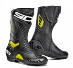 moto-boty-sidi-performer-black-yellow-fluo